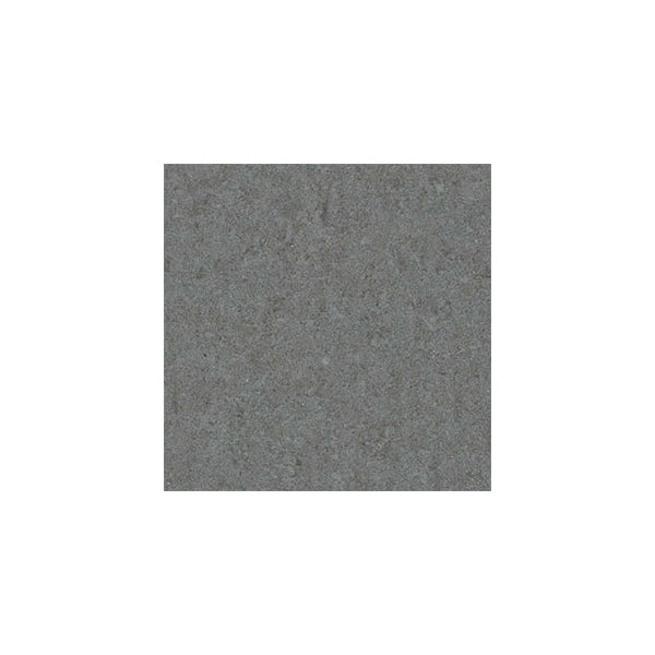300x300mm <br> Grey Smoke 211 <br> $33/m2 (inc gst)