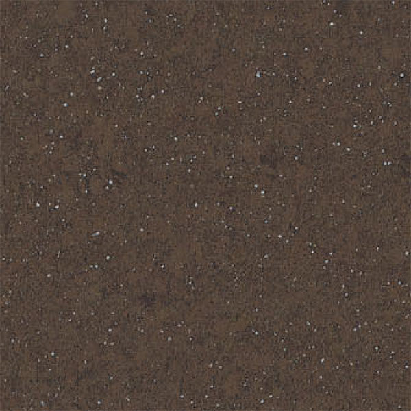 600x600mm Club Cocoa 821