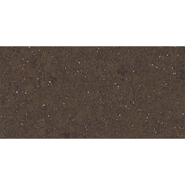 300x600mm <br> Club Cocoa 821 <br> $33/m2 (inc gst)