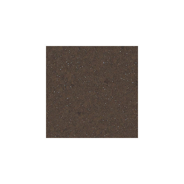 300x300mm <br> Club Cocoa 821 <br> $33/m2 (inc gst)