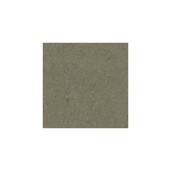 300x300mm <br> Spring Taupe 901 <br> $33/m2 (inc gst)