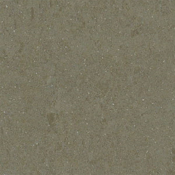 600x600mm Spring Taupe 901