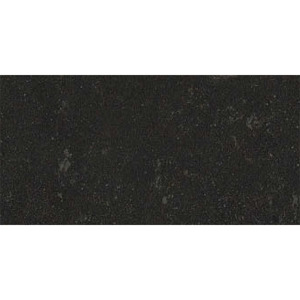 300x600mm <br> Ebony 990 <br> $33/m2 (inc gst)