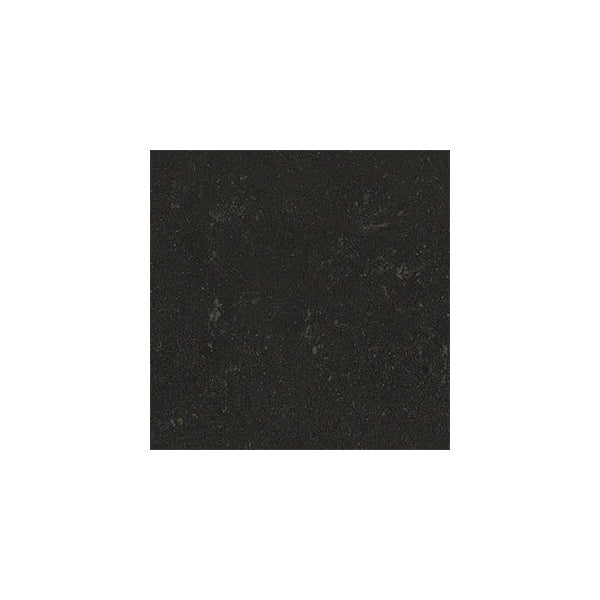 300x300mm <br> Ebony 990 <br> $33/m2 (inc gst)
