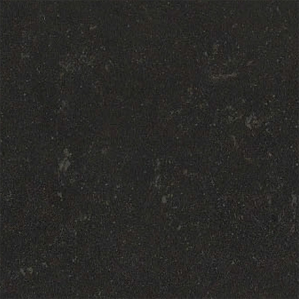 600x600mm <br> Ebony 990 <br> $33/m2 (inc gst)