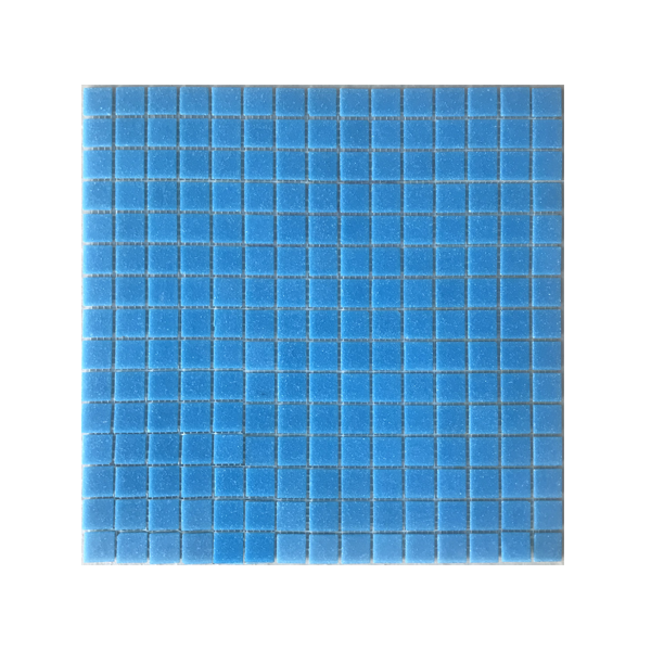 327x327mm <br> Sky Blue <br> $4/sheet (inc gst)