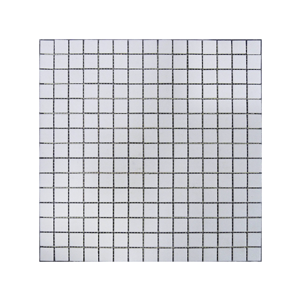 327x327mm <br> Snow Flake <br> $4/sheet (inc gst)