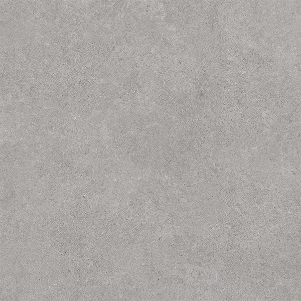 Mayfair Taupe
