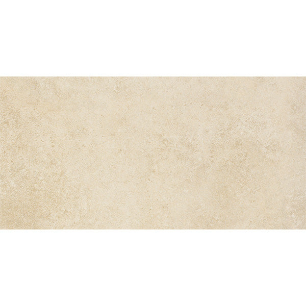 300x600mm <br> Venice Beige <br> $33/m2 (inc gst)
