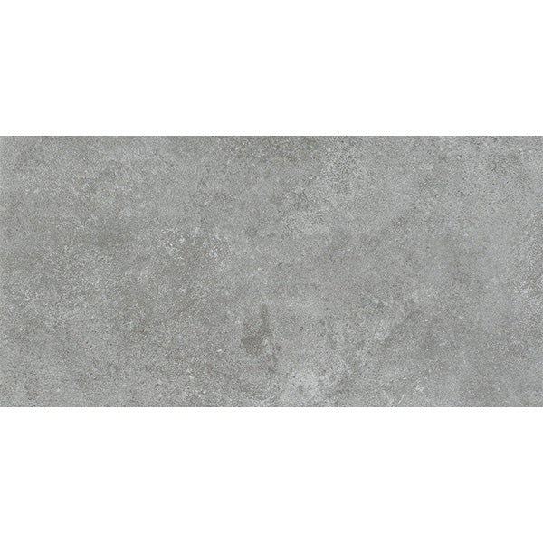 300x600mm <br> Venice Girs <br> $33/m2 (inc gst)