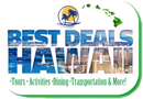 Best Deals Hawaii