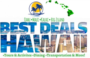 BestDEALS Hawaii,  All rights reserved.