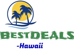 BestDEALS Hawaii