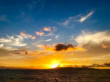 HONOLULU CITY LIGHTS SUNSET SAIL