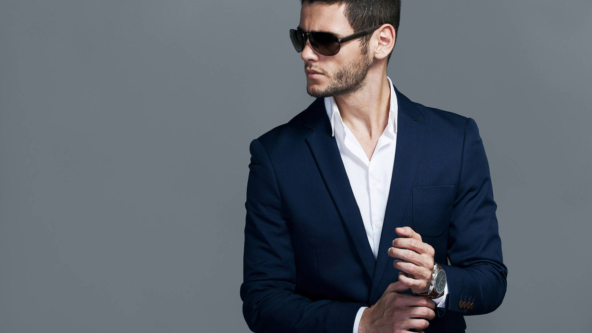 How to Dress Well: 9 Rules to Help You Go From Frumpy to Sharp