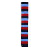 Knitted Nautical Tie