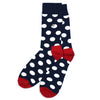 Exclusive Patterned Socks