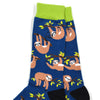 Sloth Men's Socks