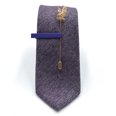 Linen Passion Tie Set