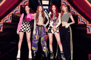 BLACKPINK's MV for 'DDU-DU DDU-DU' Surpasses 700 Million Views… Sets Milestone for the First Time as a K-Pop Girl Group [OFFICIAL]