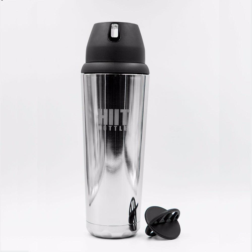 HIIT Bottle Bottles & Shakers