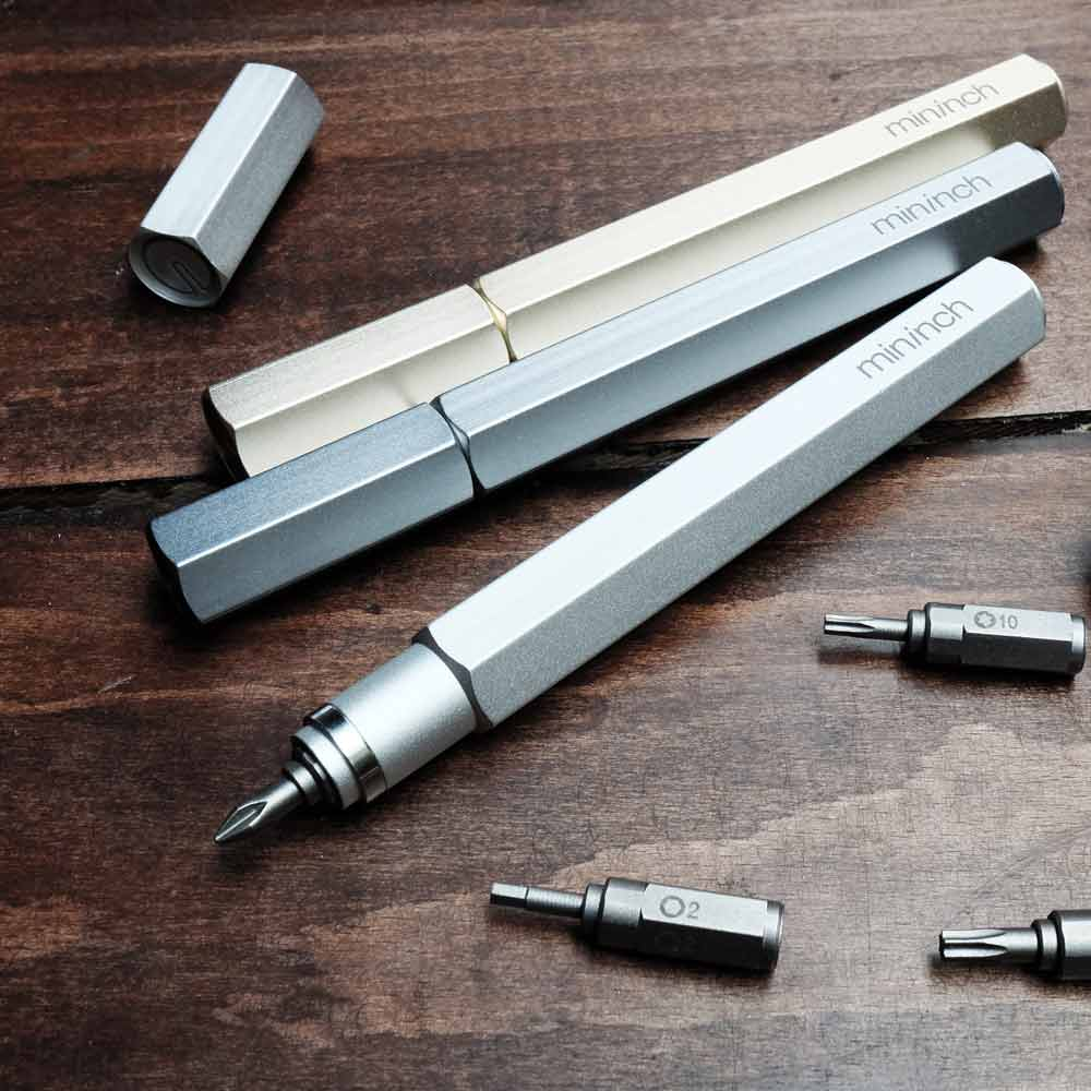 Tool Pen Premium Edition Tools