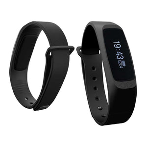 Omniband+ Health Trackers