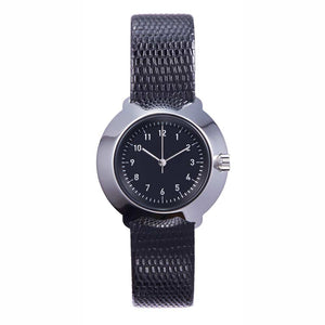 Fuji For Women Watches