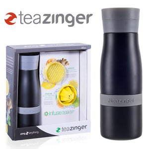 Tea Zinger Set Zingers