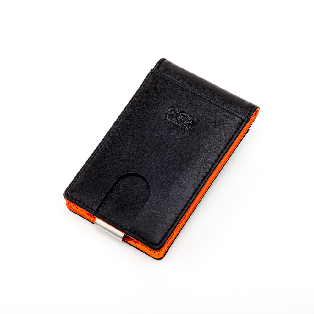 OCD RFID Wallet Wallets