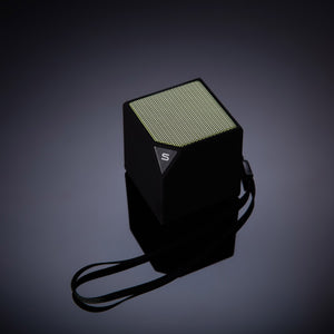 Skybox Mini Speakers