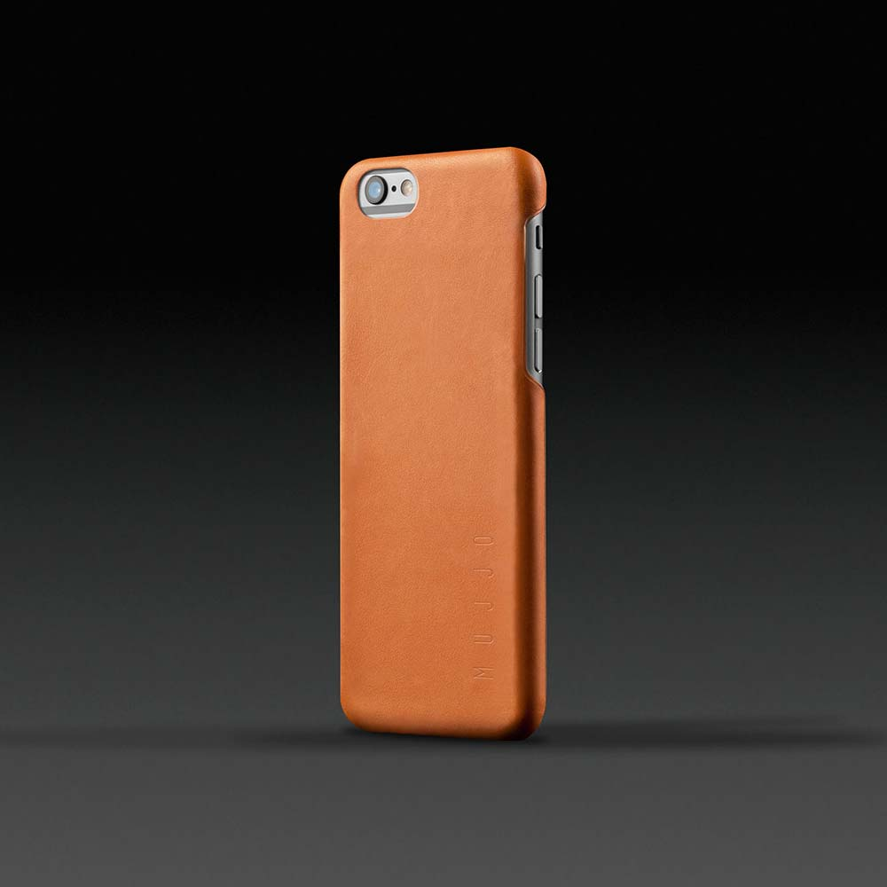 Leather iPhone Case Phone Cases