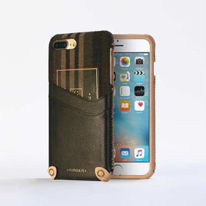 New Minimalist Classic Case Phone Cases