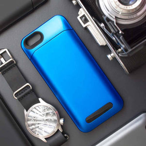 Elite PRO Battery Case Phone Cases