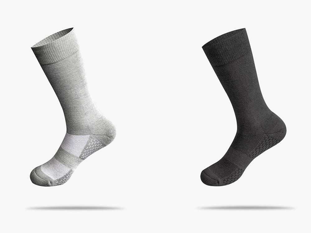 Stealth Sock (2 Pack) Socks