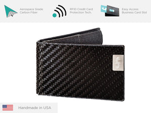 The BIZ Wallets