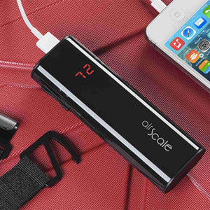 Airscale Powerbanks