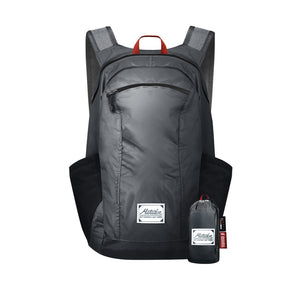 Daylite16 Backpack Backpacks