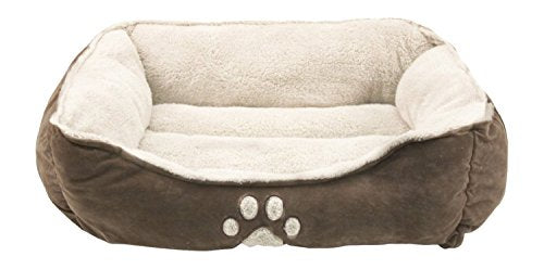Sofantex Pet Bed - Kaulana Pets