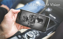 Furbo Dog Camera HD Wifi Pet Camera and 2-Way Audio, Designed for Dogs - Kaulana Pets