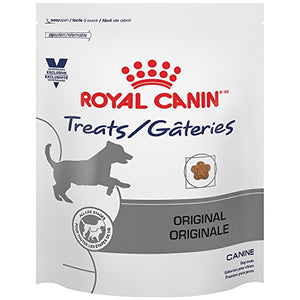 Royal Canin Dog Treats 17.6 oz dog treats  Kaulana Pets