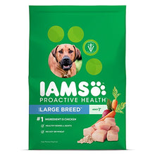 IAMs Proactive Health Dry Food for Dogs - Kaulana Pets