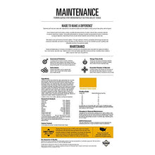 Diamond Premium Recipe Maintenance Complete And Balanced Dry Dog Food For A Moderately Active Dog, 40Lb - Kaulana Pets