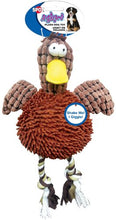 Pet Gigglers Chicken Toy - Kaulana Pets