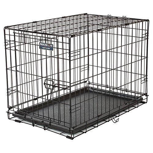Precision Pet Care 1-Door 2000 Crate, 24