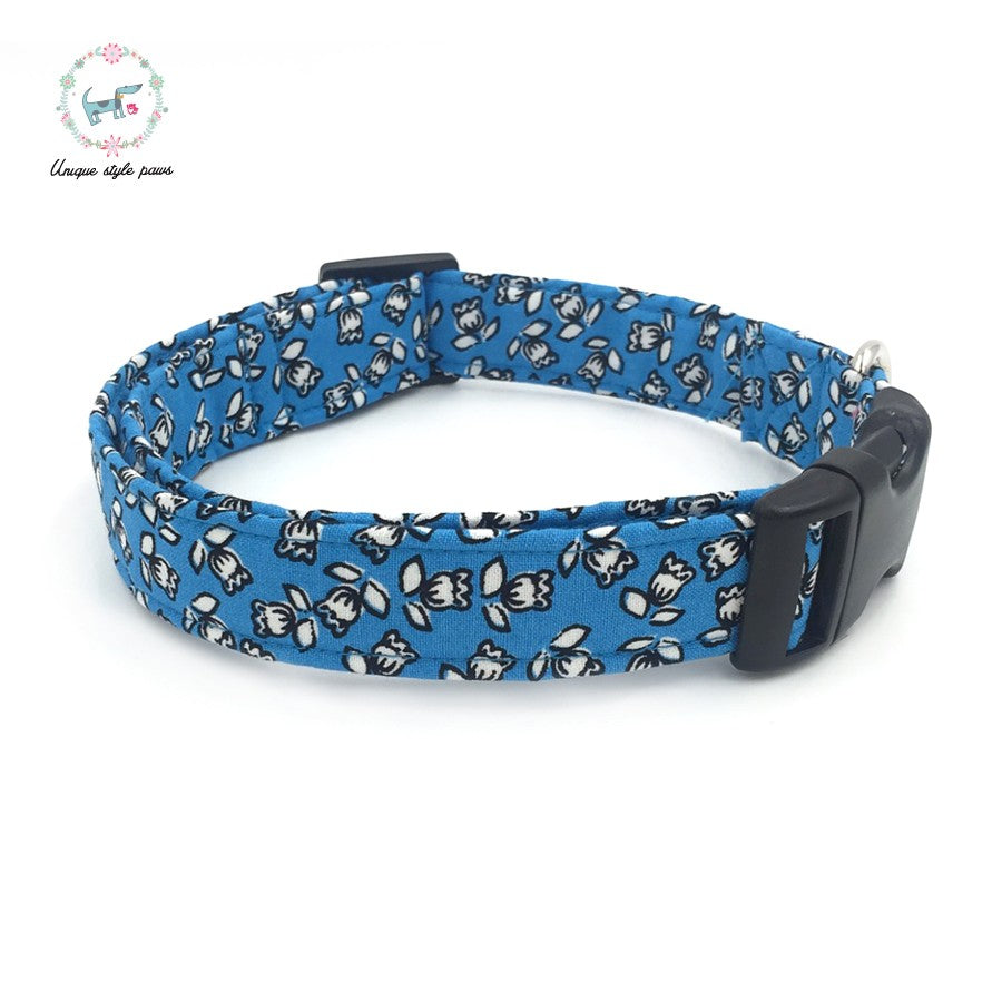 Premium Quality Cotton Material Collar