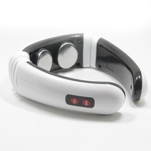 Electric Infrared Heating Neck Massager