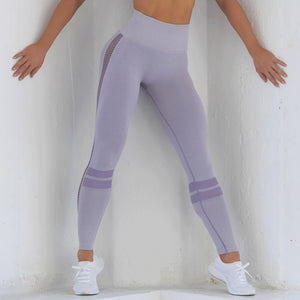 Active Flex Workout Leggings