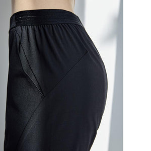 Active Run Fitness Pants