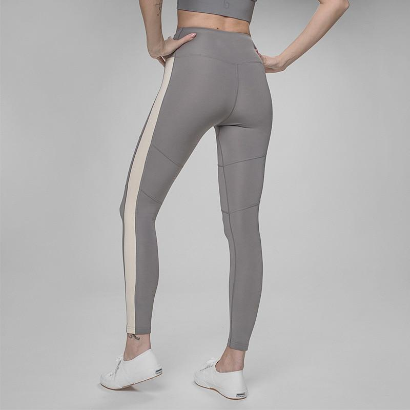 Ultra Contour Fitness Leggings